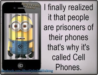 197486-People-Are-Prisoners-Of-Their-Phones