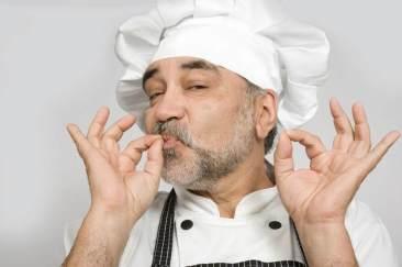 chef tips.jpg.838x0_q67_crop-smart