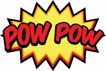 Pow_Pow_web