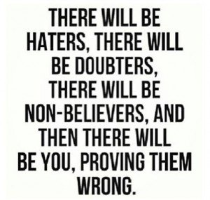 2091355911-picture-quote-haters-and-doubters