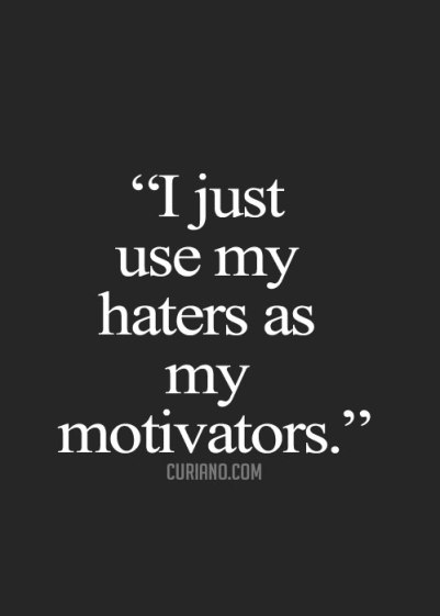 my-haters-are-my