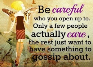 1270530222-best_quotes_wise_sayings_careful_gossip1
