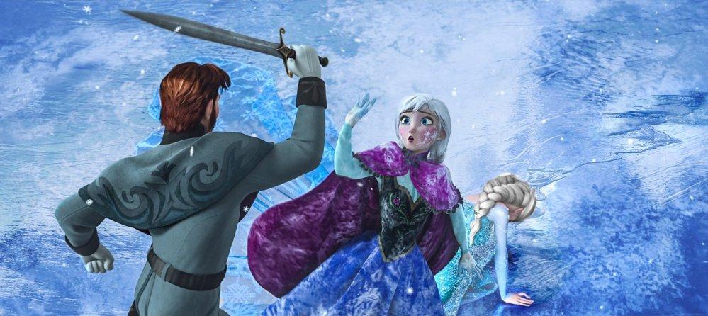 frozen___anna_s_sacrifice_remake_by_jasonv8824-d7wnw22
