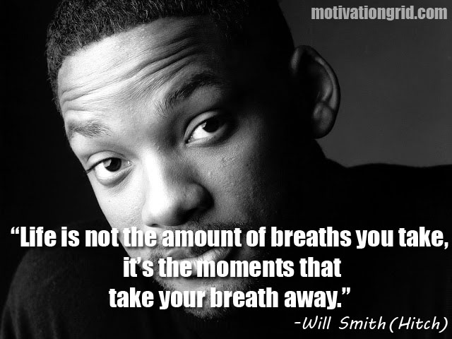 will_smith_quote_hitch