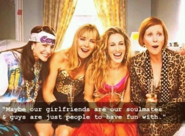 sex-and-the-city-quotes-about-friends-being-soulmates-2