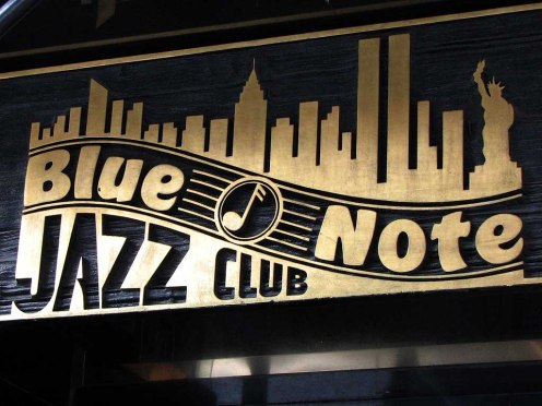 blue-note-jazz-club