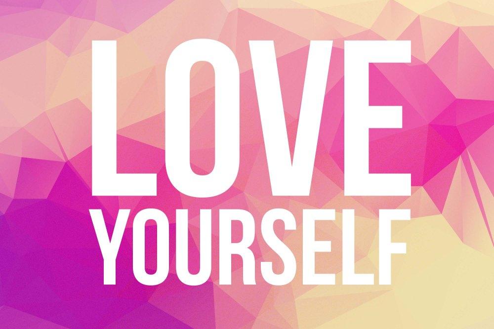 love-yourself-copy