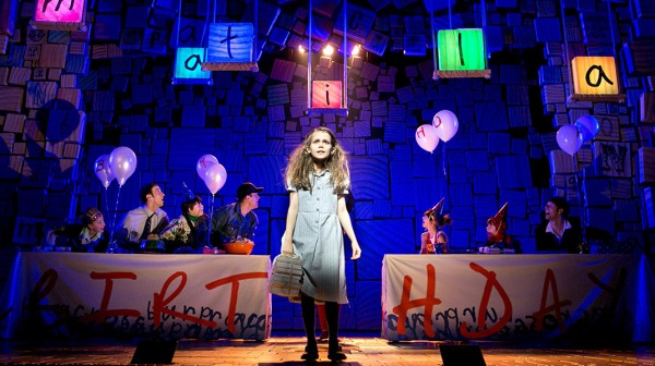 matilda-west-end-2015